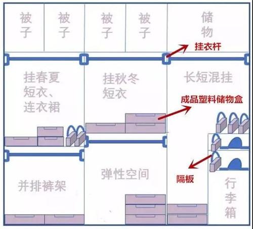 微信图片_20180103114659_副本.jpg