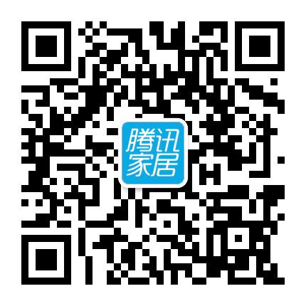 微信图片_20170809120710.jpg