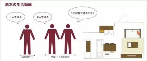 微信图片_20180105113908_副本.jpg