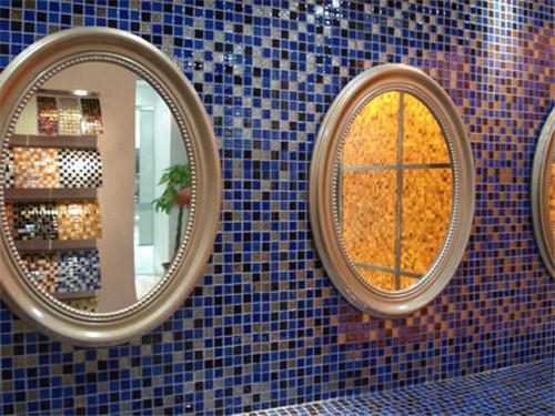 两大国际化陶瓷展会落户佛山