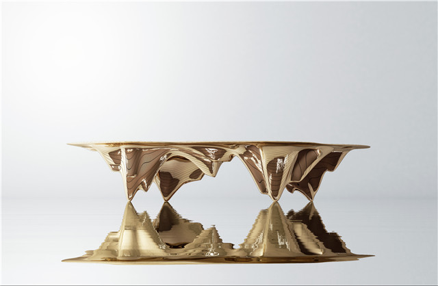 Gallery ALL_MAD Martian Dining Table_Ma Yansong_Gallery ALL.jpg