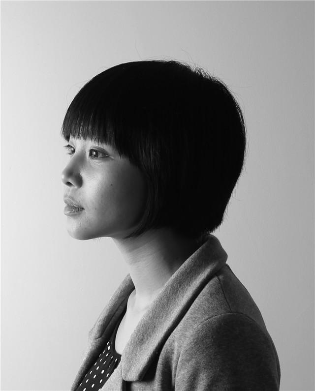 黄晓靖Xiaojing Huang.jpg
