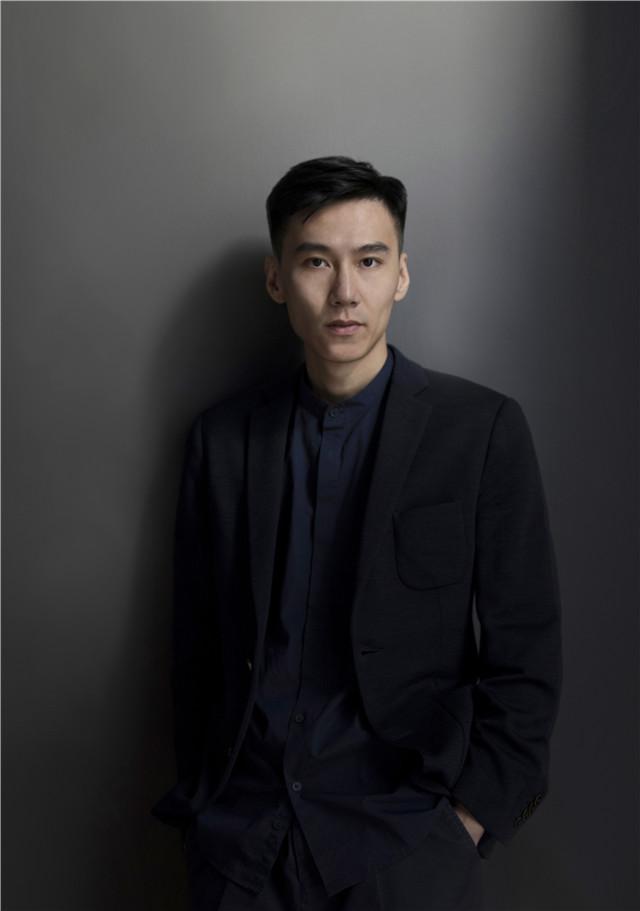 Frank Chou.jpg