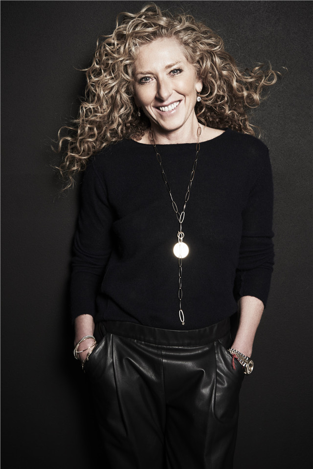 Nick Haddow 17 - Kelly Hoppen MBE (12).jpg