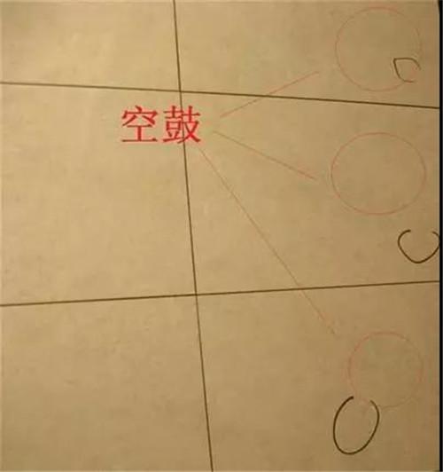微信图片_20180110163247_副本.jpg