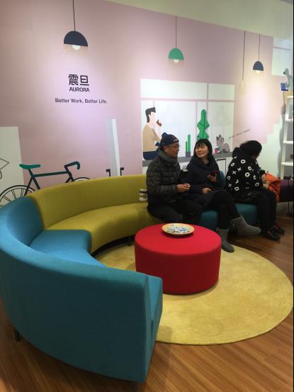 """上海市家具行业协会「来聚具」家""""聚""""设计展新闻通稿414.png"""