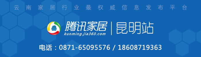 205780438741888496.jpg