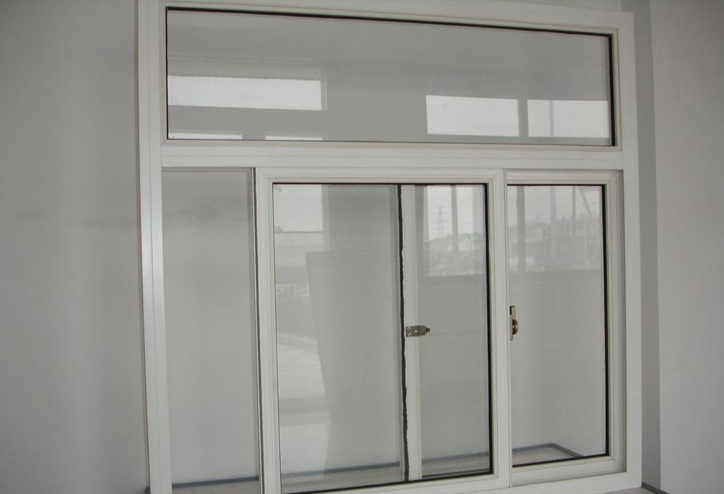 塑钢窗密封条安装步骤及注意事项