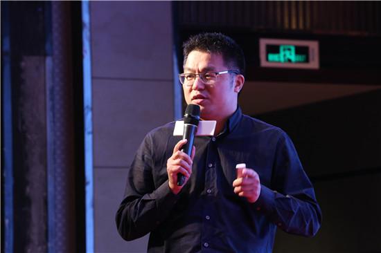 图六:深圳金意陶总经理陈加燕分享.JPG