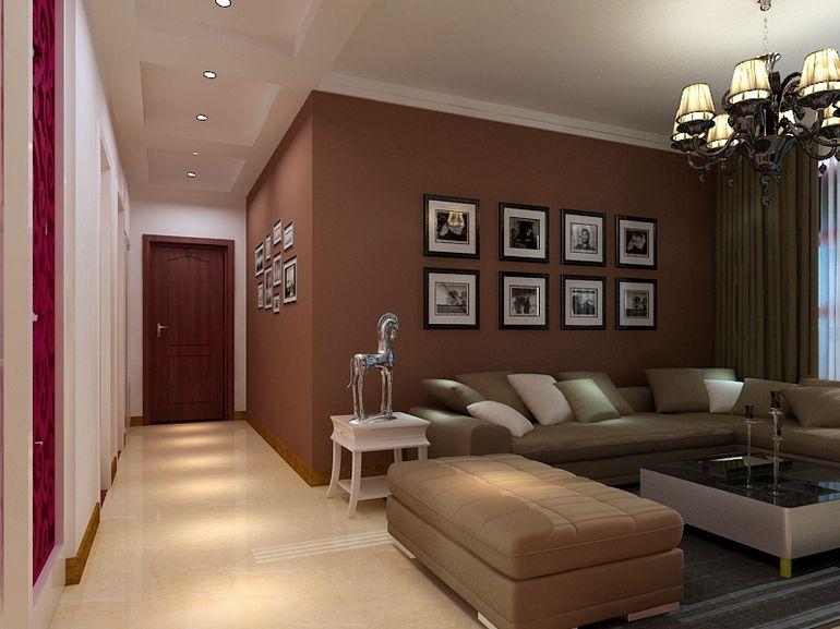 绵阳墙面装修材料如何选 绵阳常用墙面装修材料大全