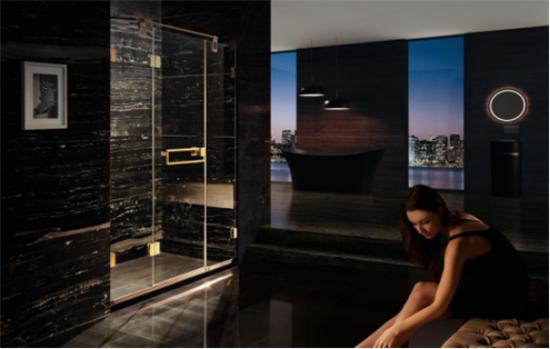 德立淋浴房罗马浴池35系列 高端阶层的浴室宠儿154.png