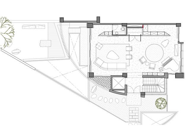 過院來張宅 1F平面配置圖.jpg