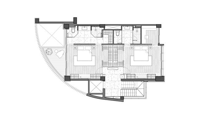過院來張宅 2F平面配置圖.jpg