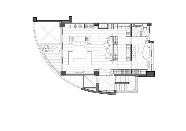 過院來張宅 3F平面配置圖.jpg