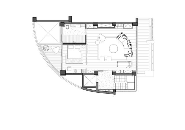 過院來張宅 4F平面配置圖.jpg