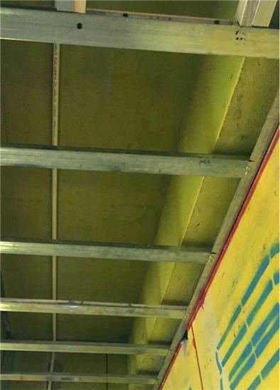 【金粉日记】直击金螳螂装修施工现场,瞧瞧别人家的工地!946.png