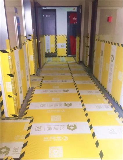 【金粉日记】走进金螳螂装修施工工地,感受水电管的艺术445.png