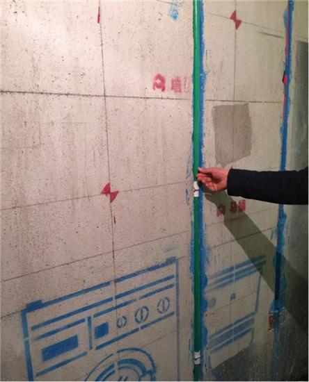 【金粉日记】走进金螳螂装修施工工地,感受水电管的艺术1256.png