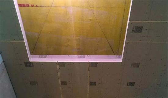 【金粉日记】直击金螳螂装修施工现场,瞧瞧别人家的工地!1199.png