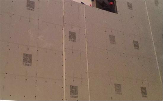 【金粉日记】直击金螳螂装修施工现场,瞧瞧别人家的工地!1153.png