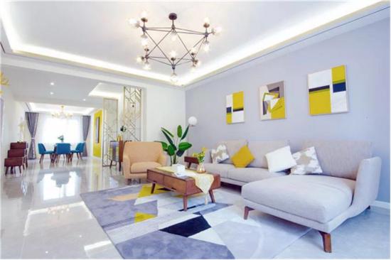 理想的家,就是选择了金螳螂装饰的185㎡北欧风格家362.png