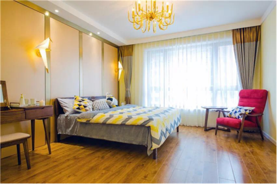 理想的家,就是选择了金螳螂装饰的185㎡北欧风格家878.png