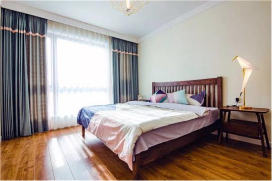 理想的家,就是选择了金螳螂装饰的185㎡北欧风格家946.png