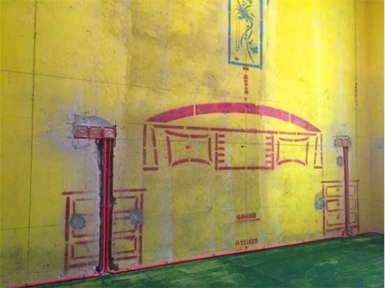 【金粉日记】走进金螳螂装修施工工地,感受水电管的艺术1323.png