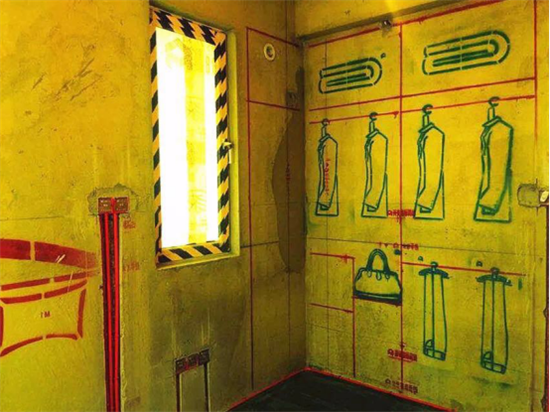【金粉日记】走进金螳螂装修施工工地,感受水电管的艺术1481.png