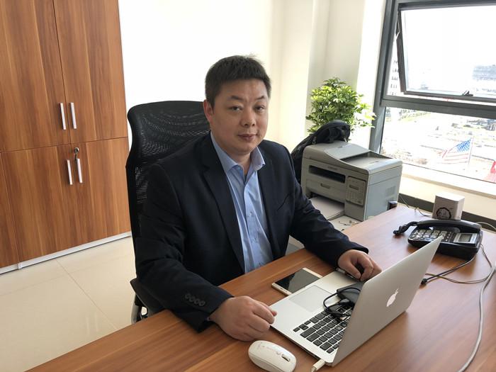 森歌纪长安:森歌启航2018 工业4.0战略再升级