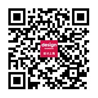 DS18_wechat ticket QR.jpg