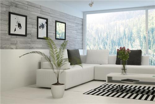 多项家居相关标准实施将改变家居生活1.jpg