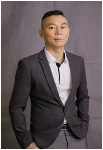 空间智慧•幸福解码 2018中国精装收纳大会即将召开