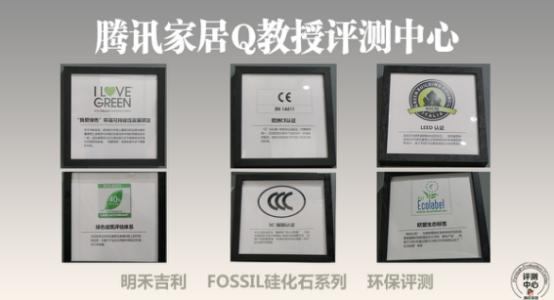 明禾吉利 FOSSIL 硅化石系列带你了解文艺复兴时代的自然艺术与生态健康1018.png