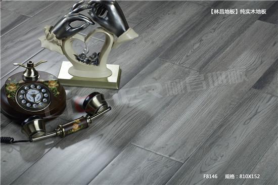 F8146.jpg