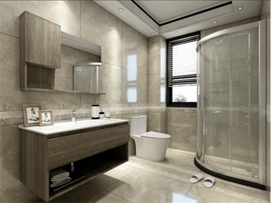 """0408改-浴室""""整装""""成趋势,澳斯曼智能定制以初心致匠心1331.png"""