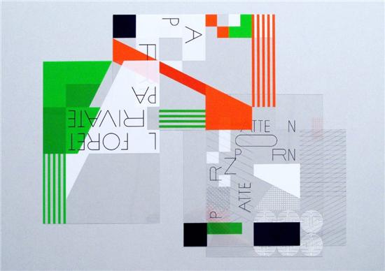 粤港澳大湾区-矢后直规-作品.jpg