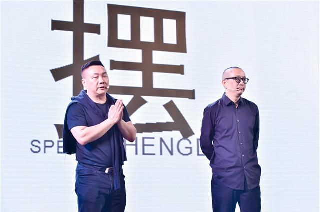 张灿(左一)、毛继军(右一).jpg