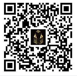 微信图片_20180428171121.jpg