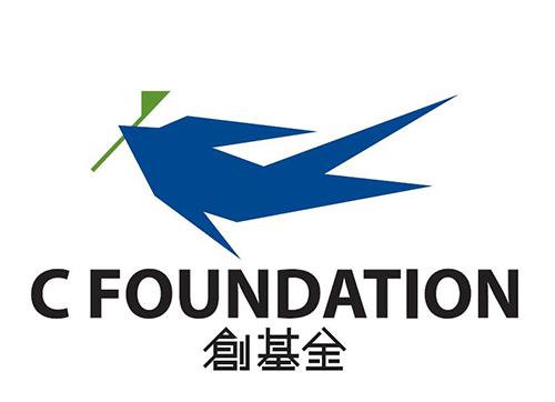 创基金logo.jpg