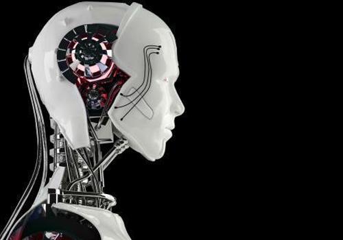 从智能汽车到智能家居,AI和机器人正在与生活场景深度融合