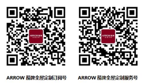 【5-4】中国家居从单品到整体解决方案之路1195.png