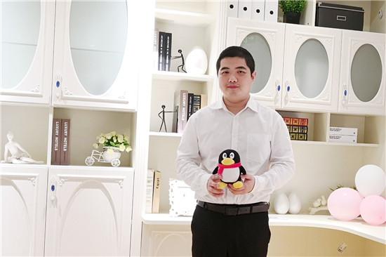 劳卡江辰|520爱是生活中的一点一滴赛鑫天津家具图片