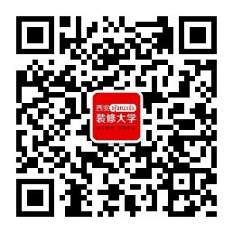 qrcode_for_gh_f194458c0c48_258.jpg