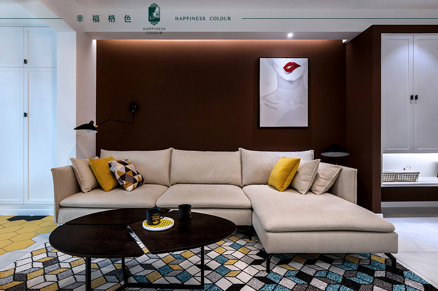客厅-(4).jpg