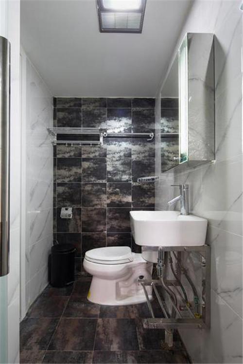 中国卫浴洁具行业发展现状分析