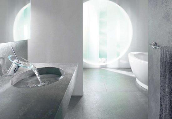 环保风暴来袭 20多家卫浴厂被问责停产