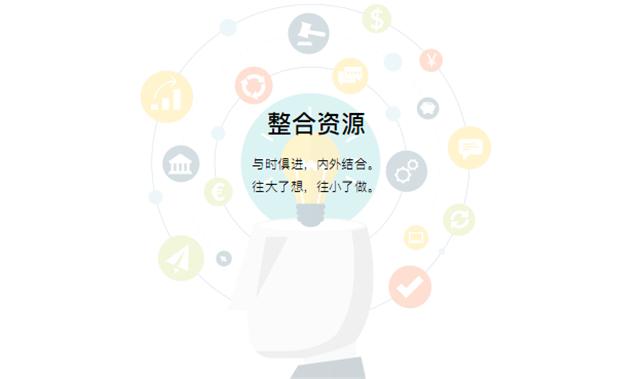 QQ图片20180621185059.jpg