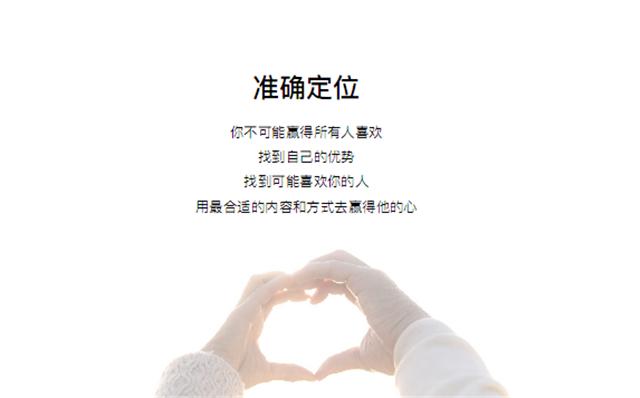 QQ图片20180621185032.jpg
