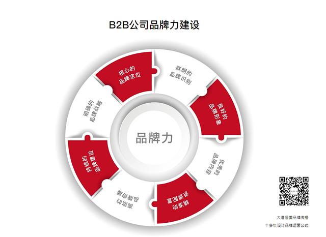 QQ图片20180621184830.jpg